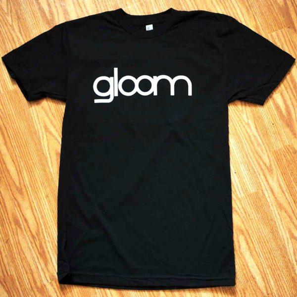 gloom-moog-shirt