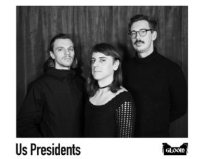 us-presidents-band-gloom
