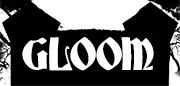 gloom club